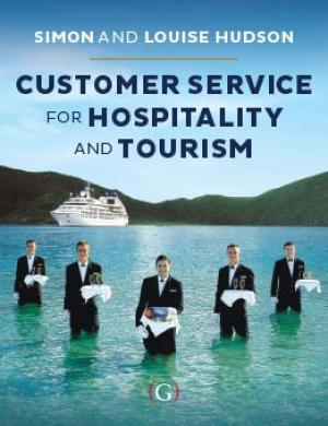 management in hospitality industry pdf