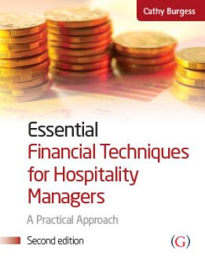 Goodfellow publishers textbook adoption inspection copy request essential financial techniques for hospitality managers 2edn fandeluxe Image collections